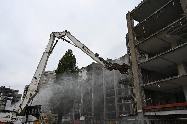 2021 GLV demol Grue 1