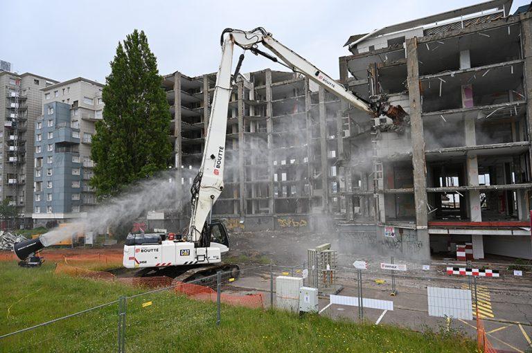 2021 GLV demol Grue 2